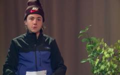 Navigation to Story: FSW: Interview with Thomas, Boys Varsity Hockey Captain